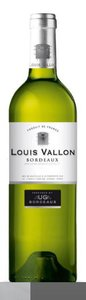 Louis Vallon